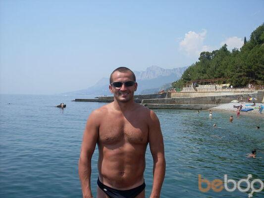 Фото мужчины krasyk, Винница, Украина, 37