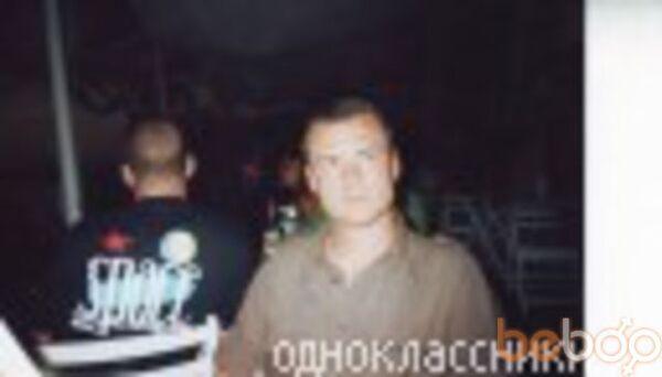 Фото мужчины nikita855, Москва, Россия, 45