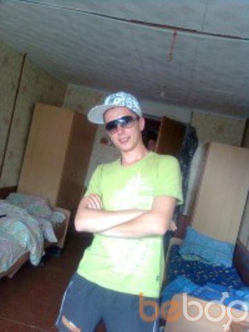 Фото мужчины Dokte, Мстиславль, Беларусь, 26