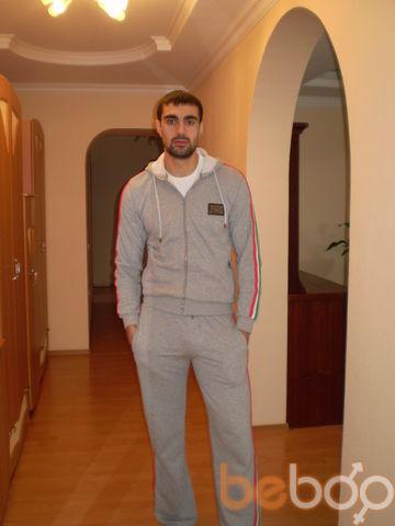 Фото мужчины Крис, Ростов-на-Дону, Россия, 33