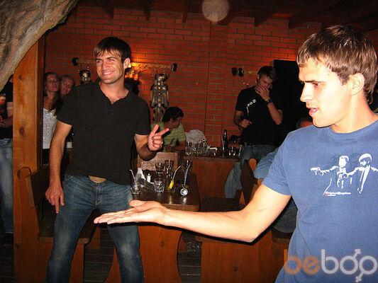 Фото мужчины alentin, Измаил, Украина, 33
