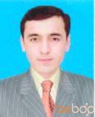 Фото мужчины shuhrat, Ташкент, Узбекистан, 37