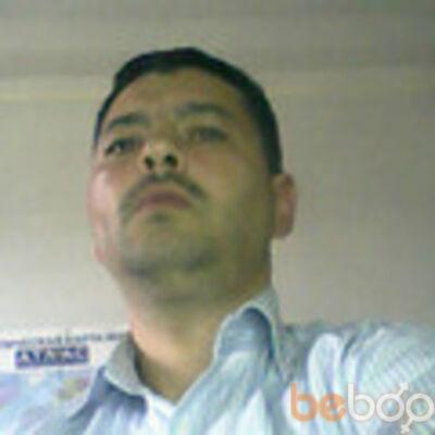 Фото мужчины ferid, Баку, Азербайджан, 44