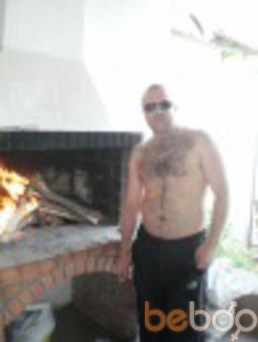 Фото мужчины eneyro, Одесса, Украина, 31