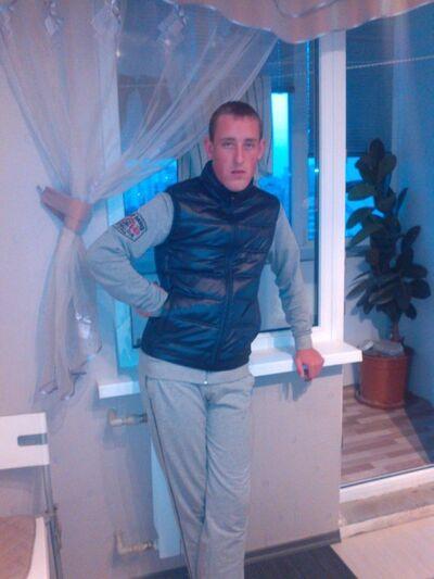 Фото мужчины Антон, Краснодар, Россия, 24
