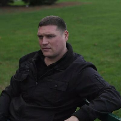 Фото мужчины Vitalij, Peterborough, Великобритания, 38