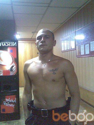 Фото мужчины strag, Киев, Украина, 33
