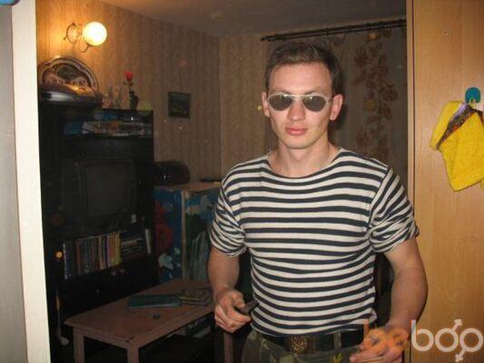Фото мужчины HaskA, Симферополь, Россия, 35