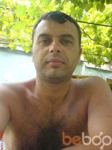Фото мужчины saprano80, Баку, Азербайджан, 38