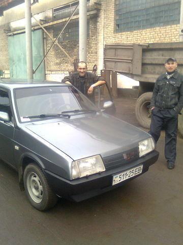Фото мужчины Андрей, Мариуполь, Украина, 41