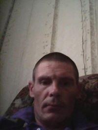 Фото мужчины Серёга, Первоуральск, Россия, 38