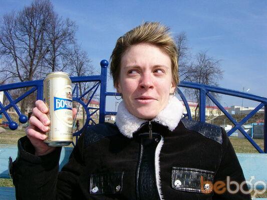 Фото девушки Светус, Полоцк, Беларусь, 35