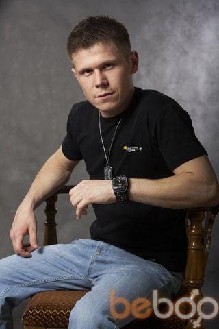 Фото мужчины Бойка, Обнинск, Россия, 30