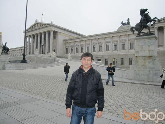 Фото мужчины usmon, Ташкент, Узбекистан, 32