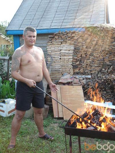 Фото мужчины alex, Набережные челны, Россия, 41