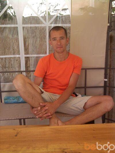 Фото мужчины vadik, Кишинев, Молдова, 33