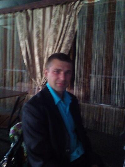 Фото мужчины денис, Kornik, Польша, 30