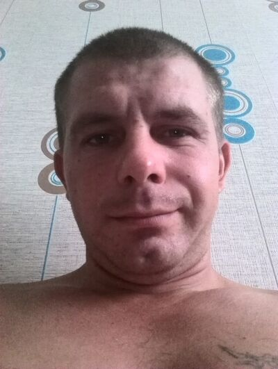 Фото мужчины Евгений, Новополоцк, Беларусь, 31