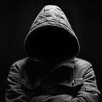 Фото мужчины Марк, Севастополь, Россия, 31