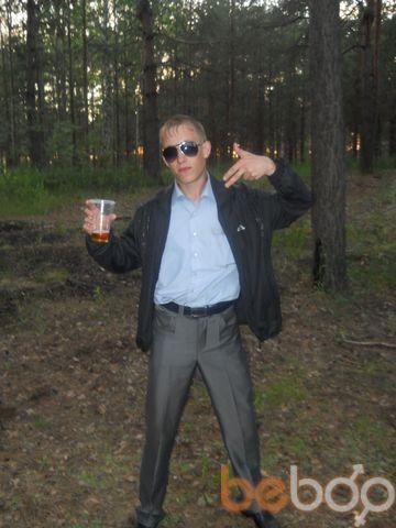Фото мужчины Инсаф, Набережные челны, Россия, 26