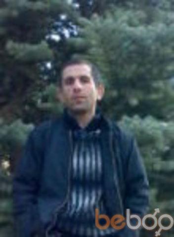 Фото мужчины АРМЕН, Ереван, Армения, 40