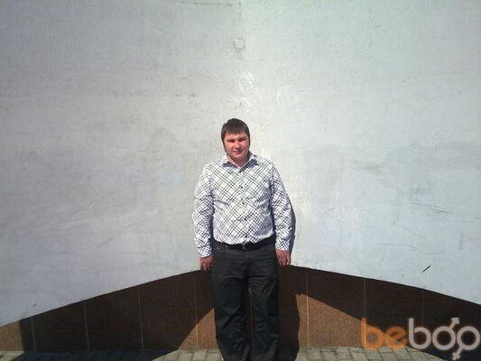 Фото мужчины игорь, Высокогорск, Россия, 29