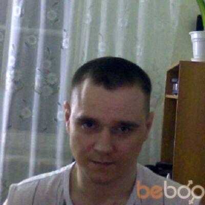 Фото мужчины Cherepvps, Волгоград, Россия, 37