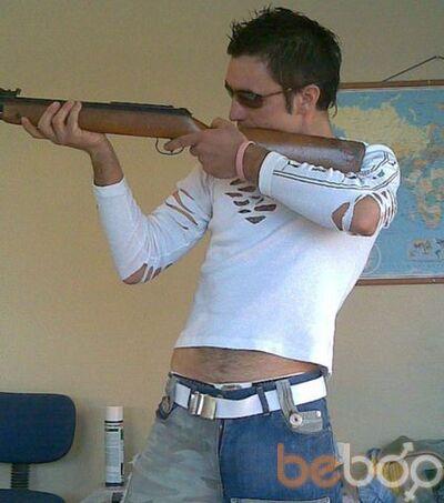 Фото мужчины vitalis jone, Tripolis, Греция, 33