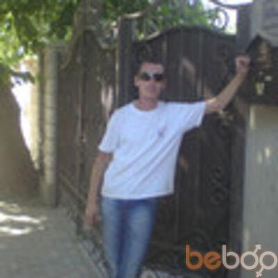 Фото мужчины vinston1987, Кишинев, Молдова, 29