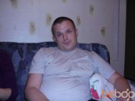 Фото мужчины Badey, Сыктывкар, Россия, 40