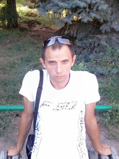 Фото мужчины Сергей, Волжский, Россия, 35