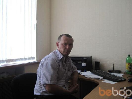 Фото мужчины Яссон, Костанай, Казахстан, 34
