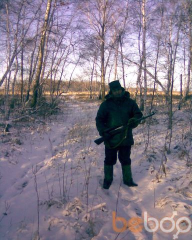 Фото мужчины karabidai, Кокшетау, Казахстан, 42