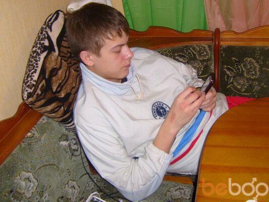 Фото мужчины Senya_Love, Химки, Россия, 26
