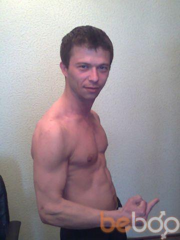 Фото мужчины Эффект, Бердянск, Украина, 32