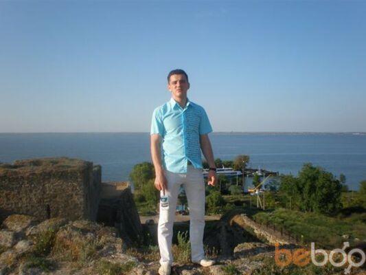 Фото мужчины shalunisha, Одесса, Украина, 34