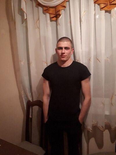 Фото мужчины Анатолий, Калининград, Россия, 26