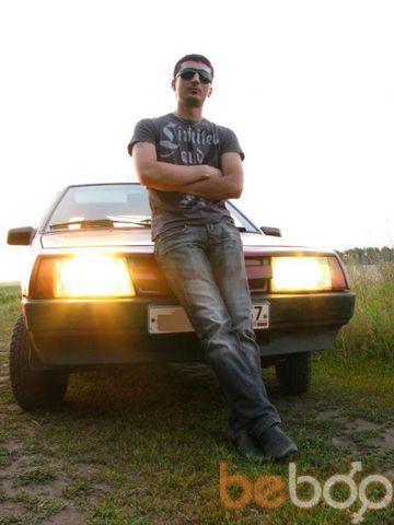 Фото мужчины ArieaN, Орел, Россия, 33