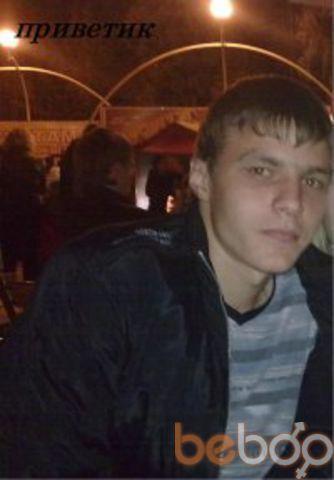 Фото мужчины Badeev, Жодино, Беларусь, 26