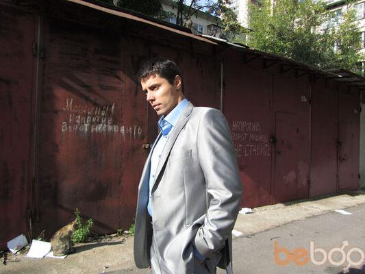 Фото мужчины jenekxxx, Санкт-Петербург, Россия, 33