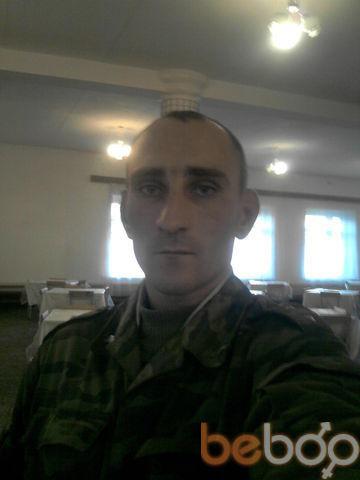 Фото мужчины 27den27, Екатеринбург, Россия, 33