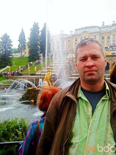 Фото мужчины andrumashin, Маарду, Эстония, 44