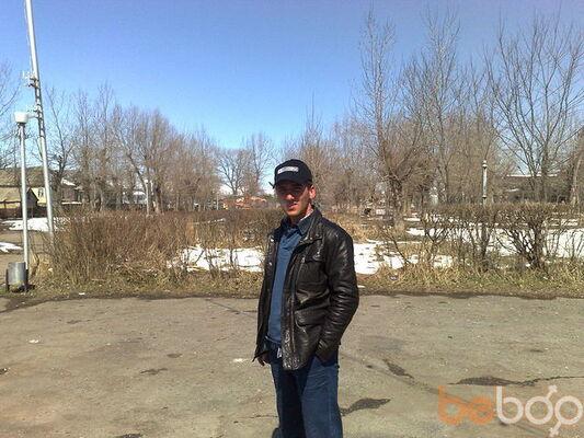 Фото мужчины Ya vash, Ванадзор, Армения, 27