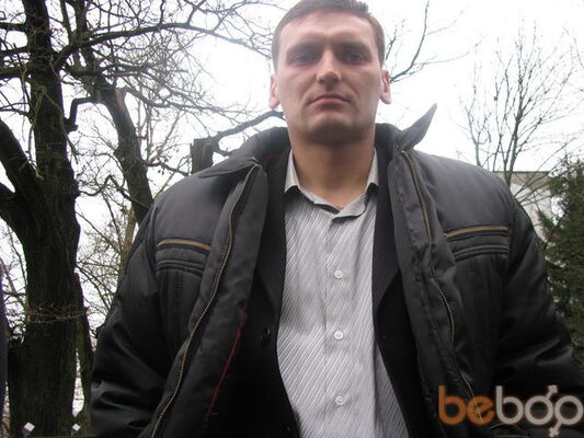 Фото мужчины Sasha, Бобруйск, Беларусь, 38