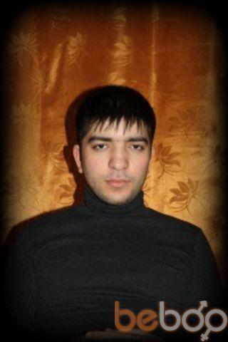 Фото мужчины aaaaaaaaaa, Тольятти, Россия, 28