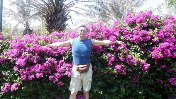 Фото мужчины Сергей, Владивосток, Россия, 52