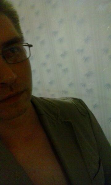 Фото мужчины Сергей, Хабаровск, Россия, 34