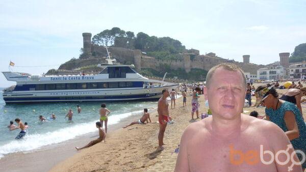 Фото мужчины liss, Кишинев, Молдова, 46
