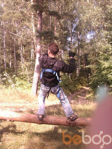 Фото мужчины Bagrat, Великий Новгород, Россия, 33