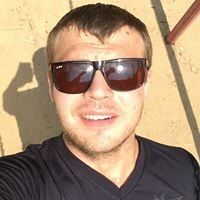 Фото мужчины Nikita, Калуга, Россия, 26
